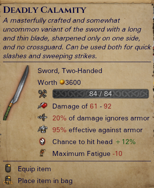 File:Longblade ds1.png