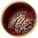 File:Injury permanent icon 12.png