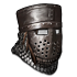 File:Inventory helmet 18.png