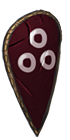 File:Inventory kite shield 08.png