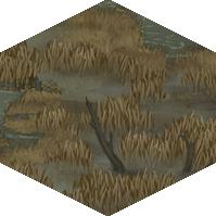 Файл:Swamp.png
