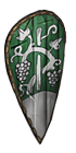 File:Inventory faction shield kite 05 02.png