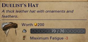 Duelist's Hat.png