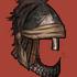 Inventory helmet 51.png