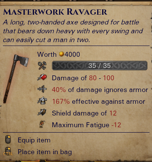 File:Unique 2 handed axe.png