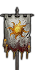File:Banner 08 weapon.png