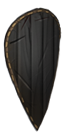 File:Inventory faction shield kite 08 01.png