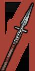 Unique spear 1 icon.png