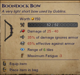 Boondock Bow.png