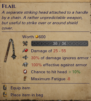 Flail-0.png