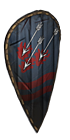 File:Inventory faction shield kite 02 02.png