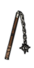 File:Flail 01.png