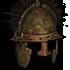 File:Inventory helmet 67.png