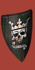 File:Unique shield 6 icon.png