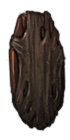 File:Orc wooden shield 140x70.png