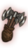 Unique throwing axes 1 icon
