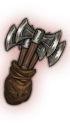 File:Unique throwing axes 1 icon.png