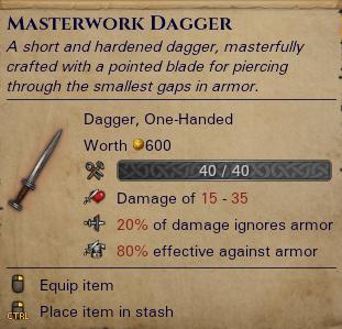 File:Masterwork Dagger 2.png