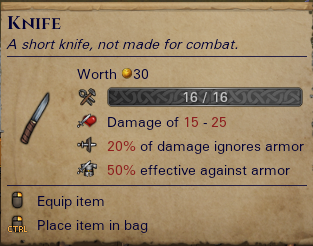 Knife-0.png