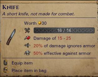 Файл:Knife-0.png