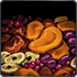 File:Dried Fruits.png