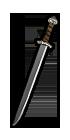 File:Sword 01.png