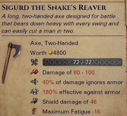 File:Sigurd the Snake's Reaver.png