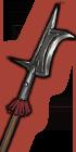 Unique billhook 1 icon.png
