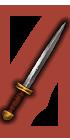 File:Dagger named 03.png