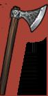 Unique longaxe 1 icon.png