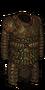 Inventory body armor 69