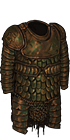 Inventory body armor 69.png