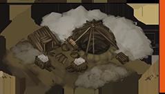 Salt Mine.png