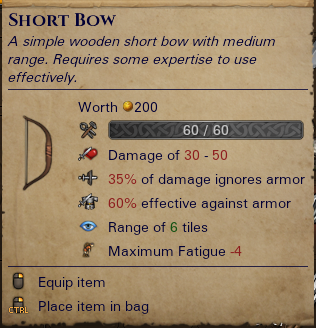 Файл:Short Bow.png