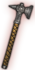 File:Unique 2h warhammer 3 icon.png