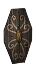 File:Inventory shield coffin 02.png