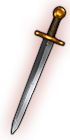 File:Sword 03 named 03.png