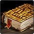 File:Inventory loot 08.png