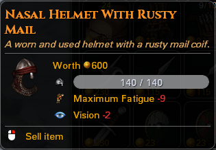 File:NasalHelmetWithRustyMail.PNG
