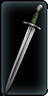File:Unique sword 7 icon.png