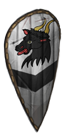 File:Inventory faction shield kite 03 02.png
