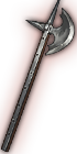 File:Unique 1h axe 4.png