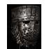 Inventory helmet 61.png