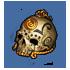 File:Ancient skull.png