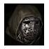 File:Inventory helmet 58.png