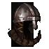 File:Inventory helmet 30.png