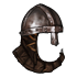 Inventory helmet 30