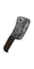 File:Butcher's Cleaver.png