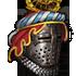 File:Faction Helmet 09.PNG