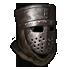 File:Inventory helmet 16.png